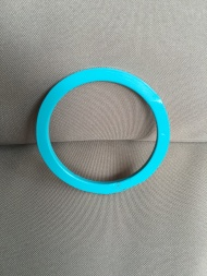 Final bracelet